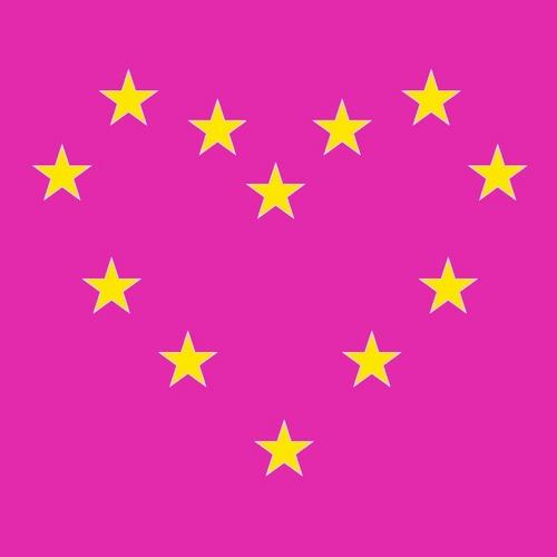 Europhilia