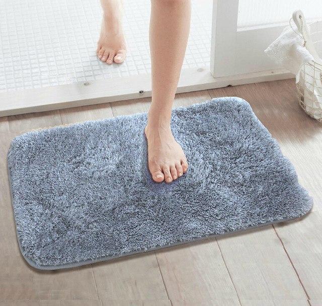 footcloth