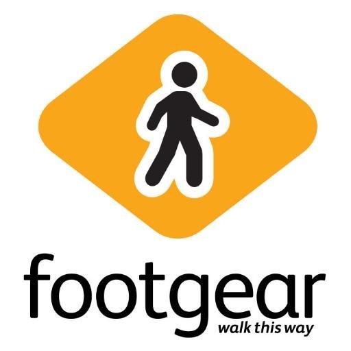 footgear