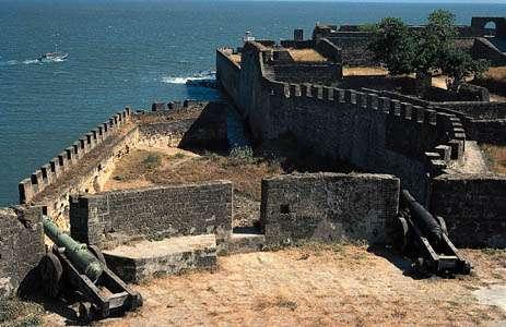 Goa, Daman, and Diu
