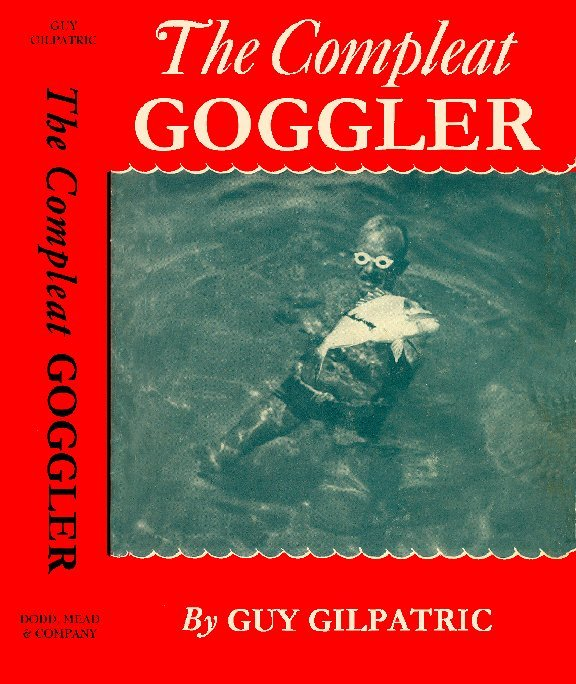 goggler