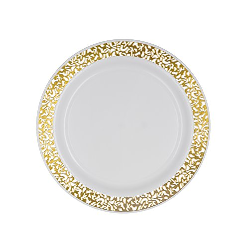 gold-plate