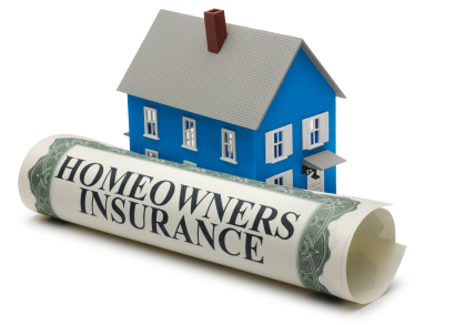 homeowner's policy