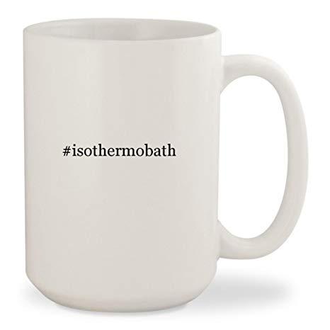 isothermobath