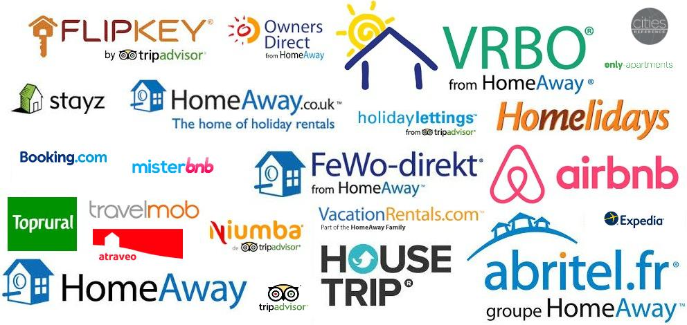 list renting