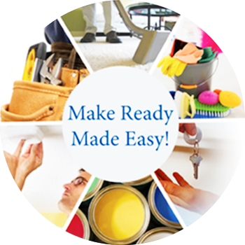 make ready