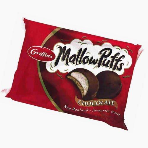 mallowpuff