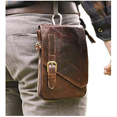 man-bag