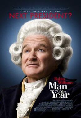 man-year