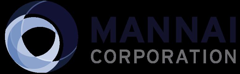 Mannai
