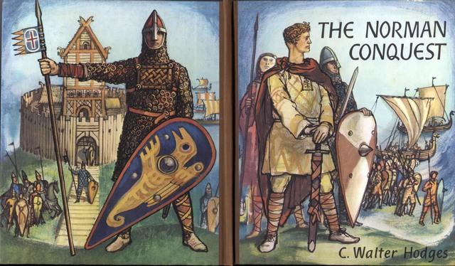 medieval breton