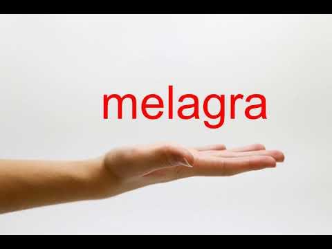 melagra