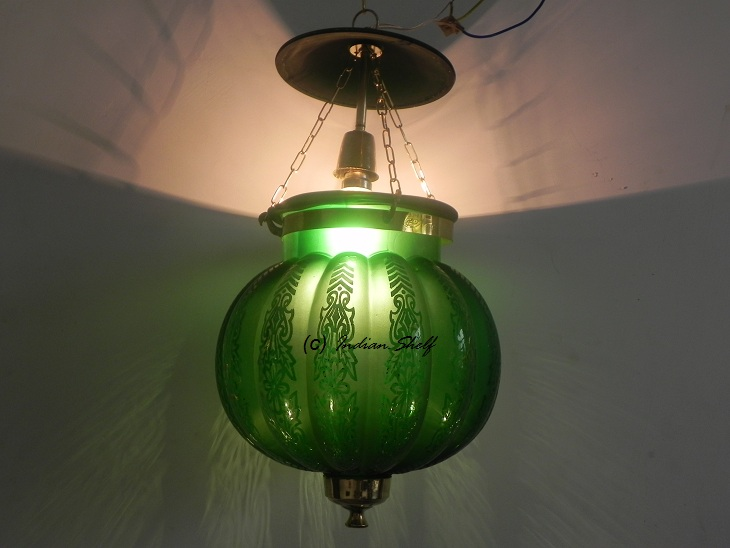 melon-bulb