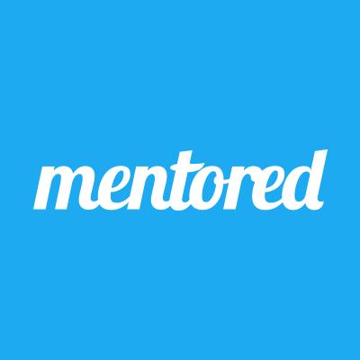 mentored