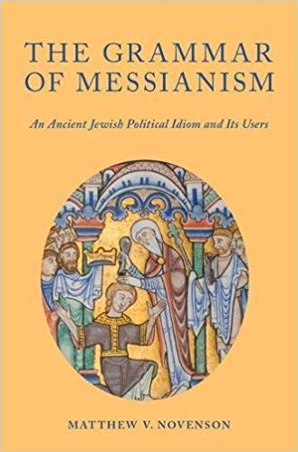 messianism