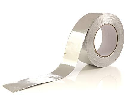 metal tape - Liberal Dictionary