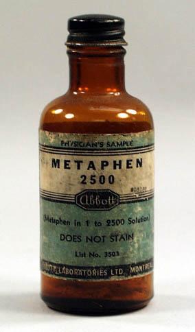 metaphen