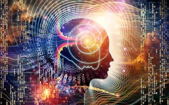 metaphysicize