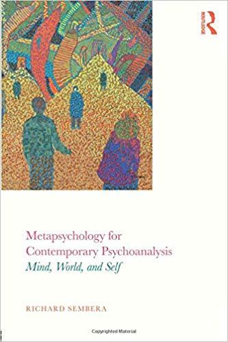 metapsychology