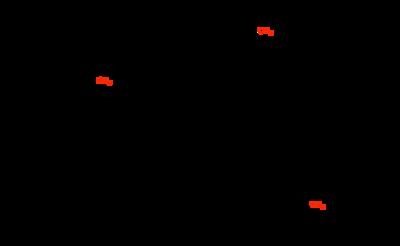 methyltransferase