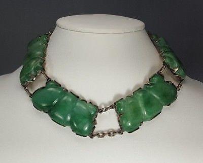 mexican jade