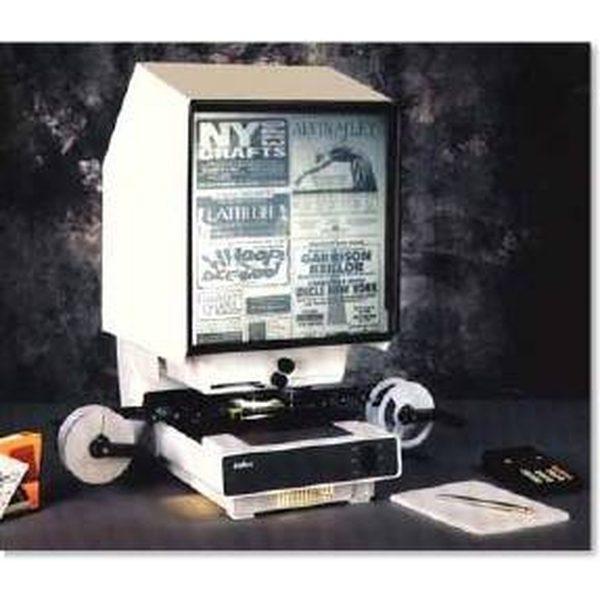 microfiche