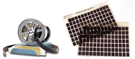 microform