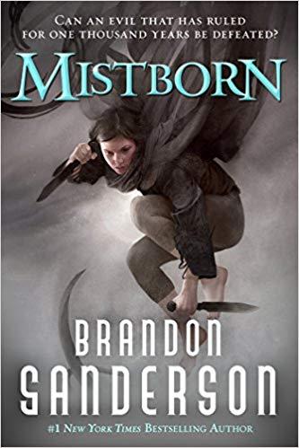misborn