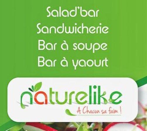 naturelike