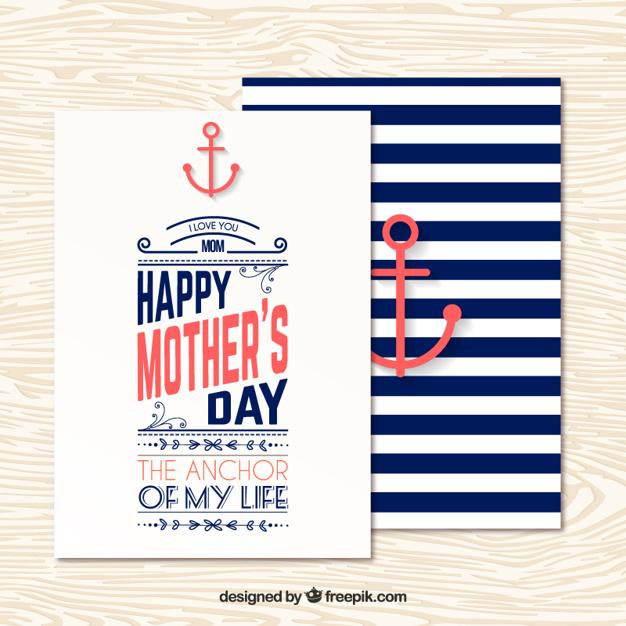 nautical day