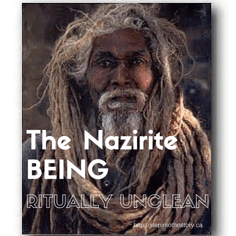nazirite