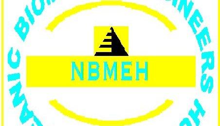 neanic