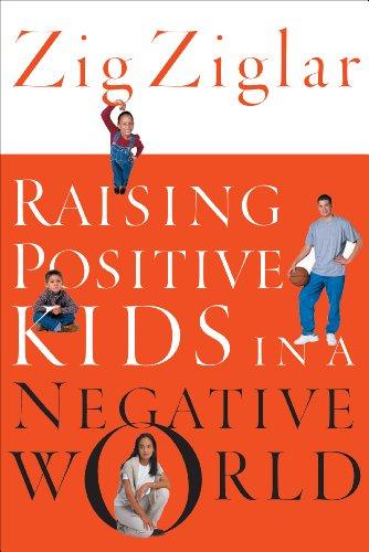 negative-raising