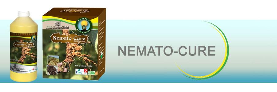 nemato-