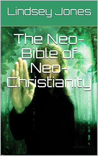 neo-christianity