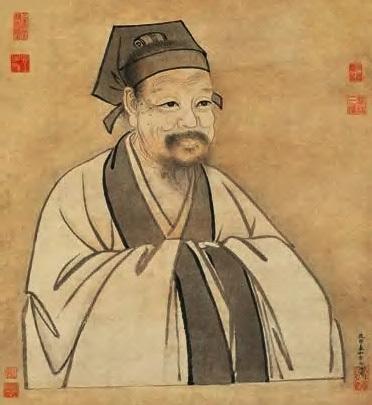 neo-confucianist