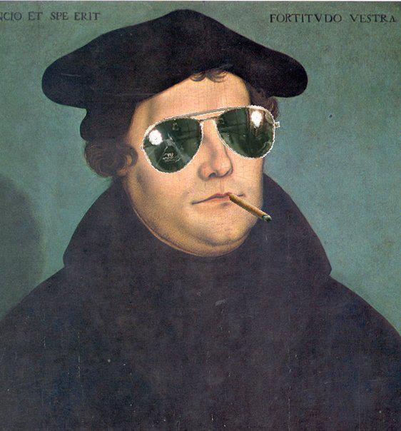 neo-lutheranism