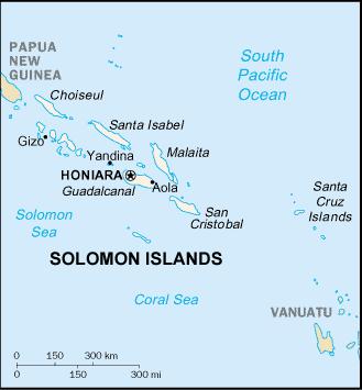 neo-melanesian