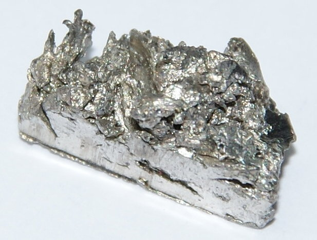 neoytterbium