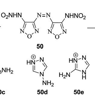 nitramino