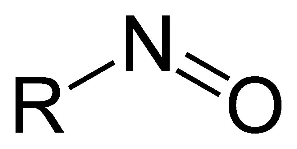 nitroso
