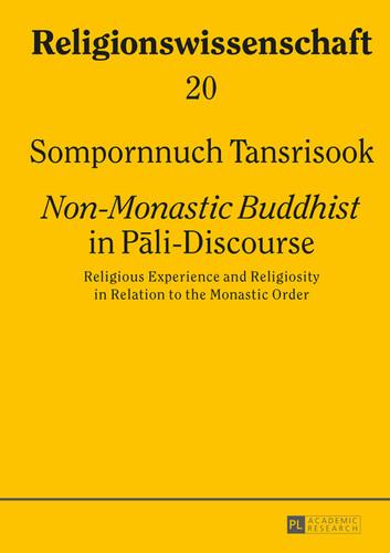 non-monastic