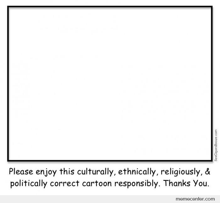 non-offensive