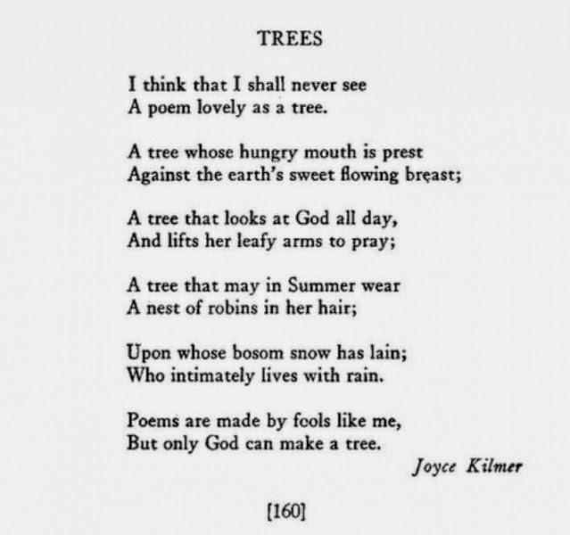 non-poetic