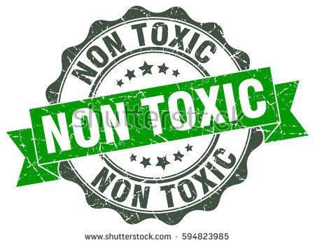 non-toxicity