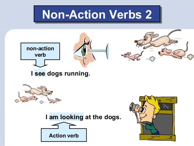 nonaction