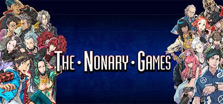 nonary