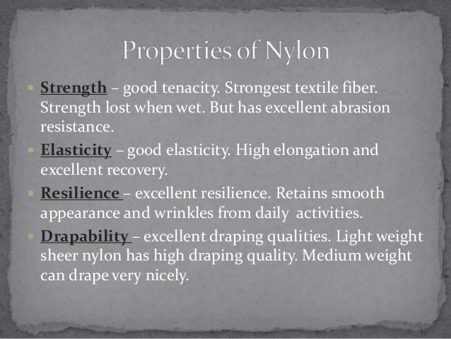nude-properties-nylon-has-bikini-girls-pornogranny