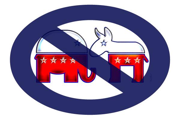 nonpartisan