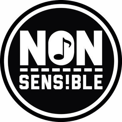 nonsensible